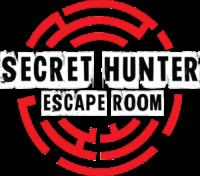 Logo Secret